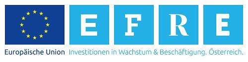 EFRE2014-4c-Logo2000x500px_RahmenWeiss